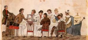 dinner-scene