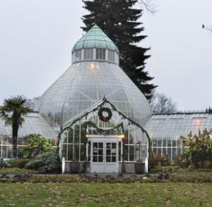 conservatory-square_m