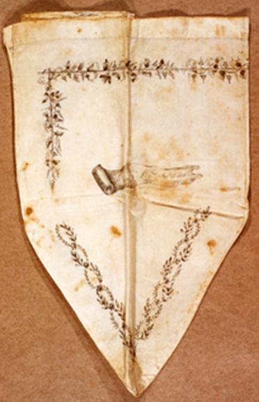 inked bag cooper hewitt 1810